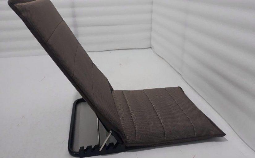 خرید صندلی بدون پایه برای پارک